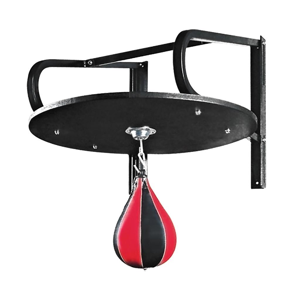 Boxovací hruška inSPORTline SR7604