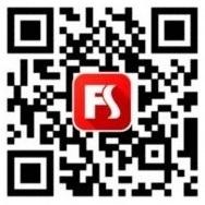 aplikacje FitShow