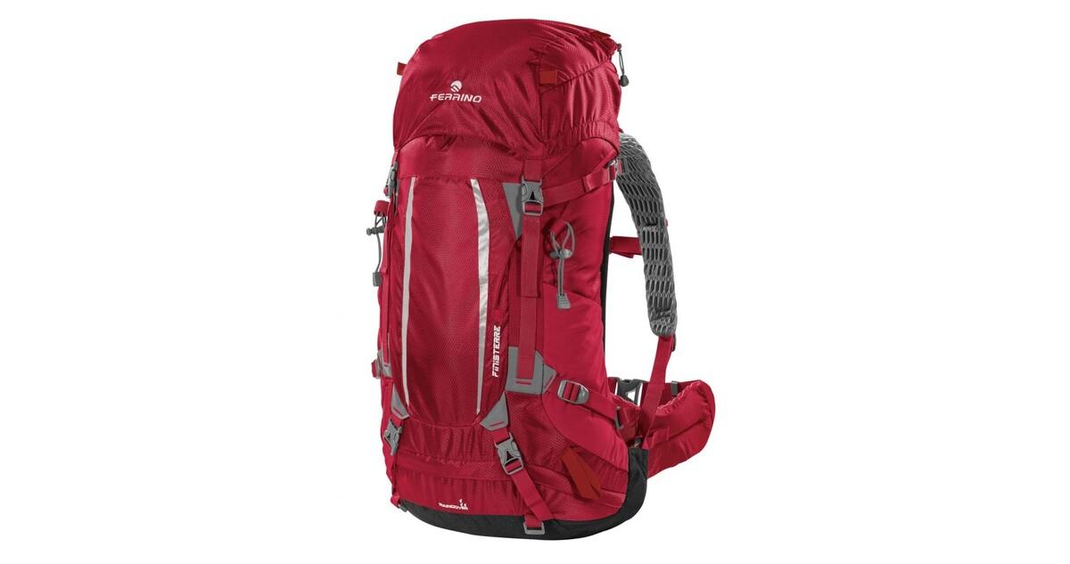 Turistický batoh FERRINO Finisterre 30 Lady - inSPORTline c5f5f57b92