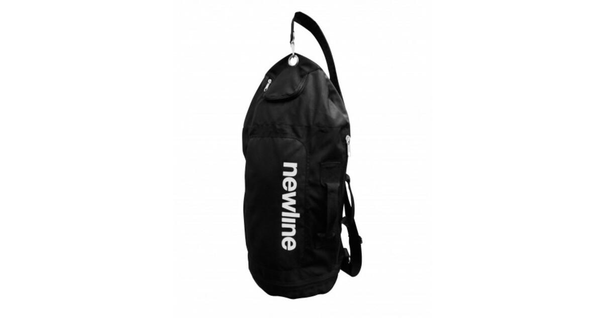 c1fc79c2f03 Sportovní taška Newline Equipment Bag - inSPORTline