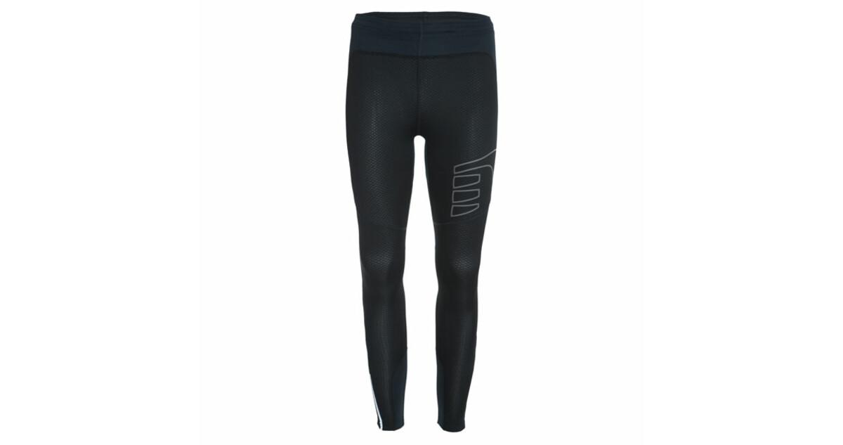 Dámské kompresní termo kalhoty Newline Iconic Thermal Tight 56875a7f84