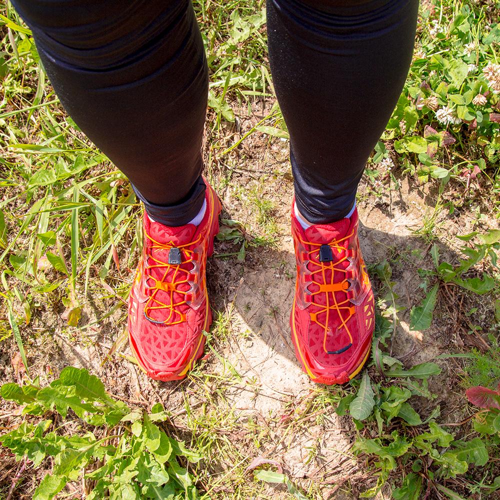 9b8b790fabc Dámské běžecké boty La Sportiva Helios 2.0 Women - inSPORTline