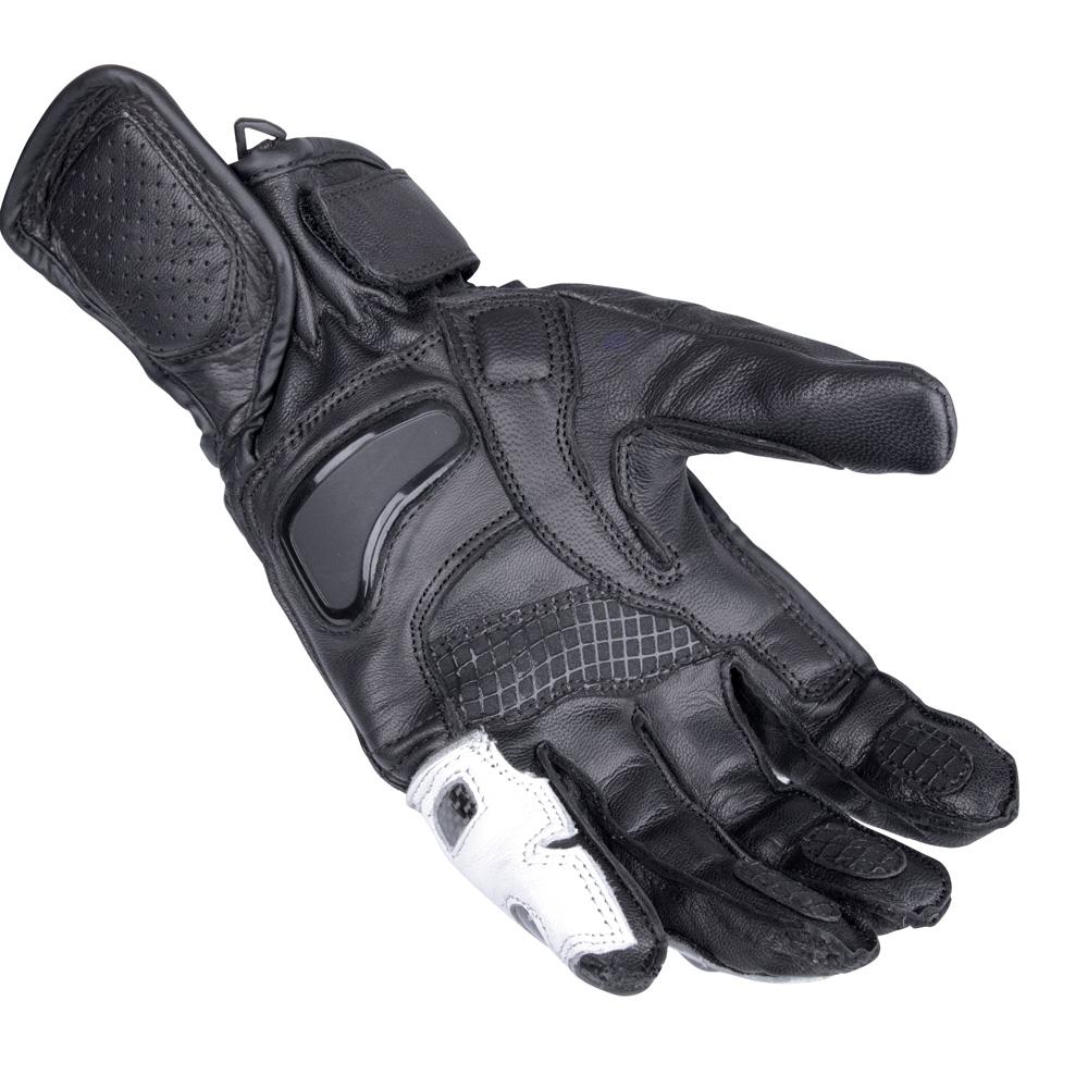 Moto rukavice W-TEC Radoon MBG-1621-16 - inSPORTline 23459c89cc