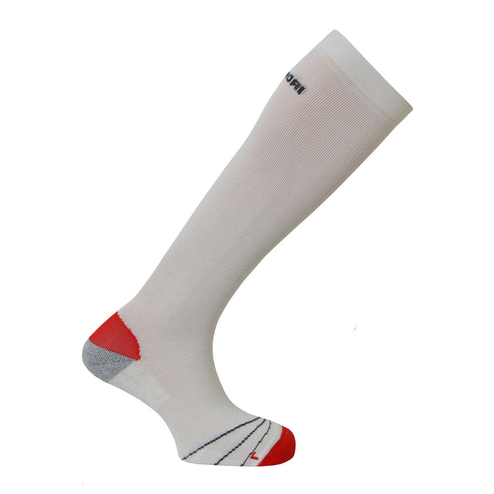 17d18825ffe Kompresní ponožky IRONMAN Recovery