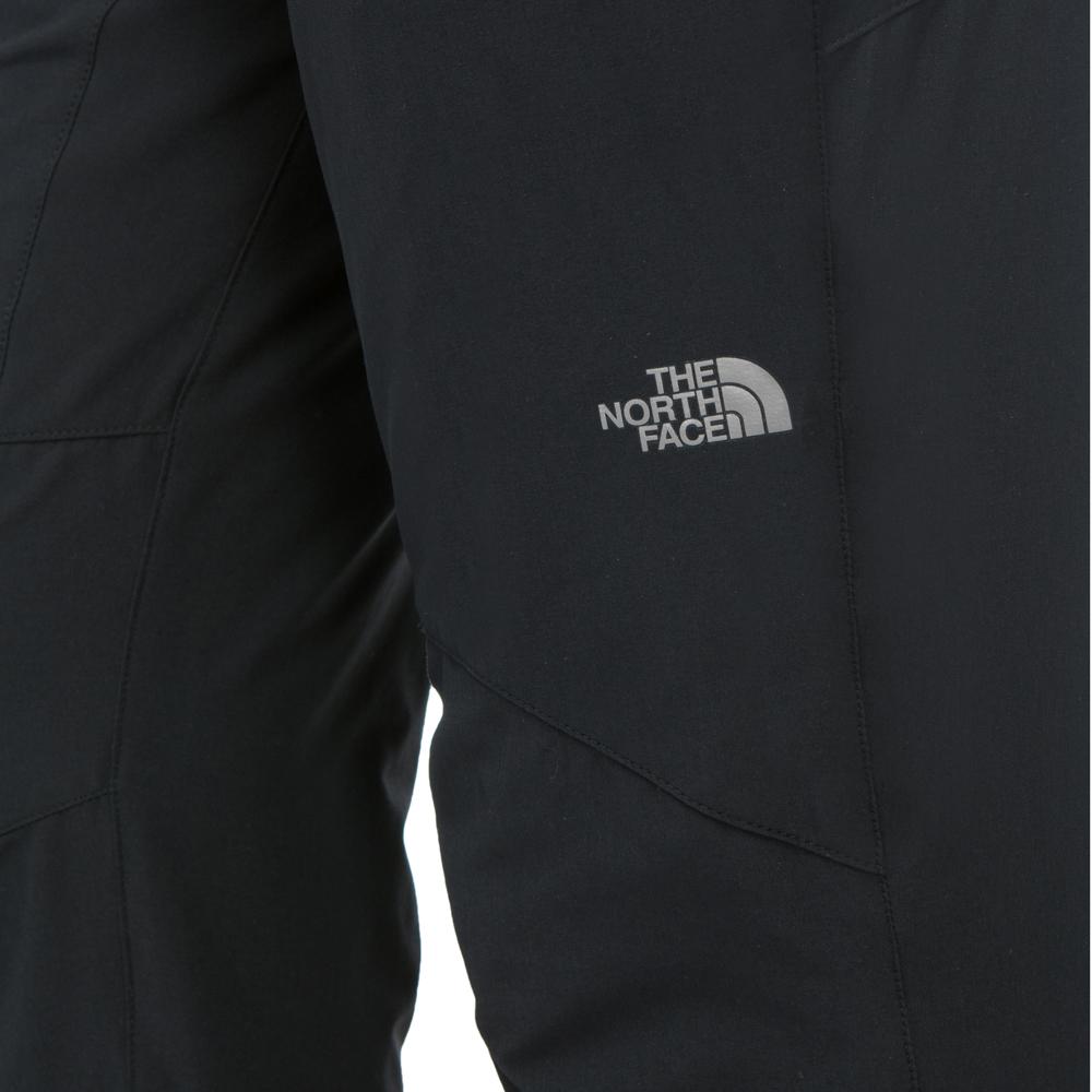 Dámské kalhoty THE NORTH FACE Sasso - inSPORTline 434933c425