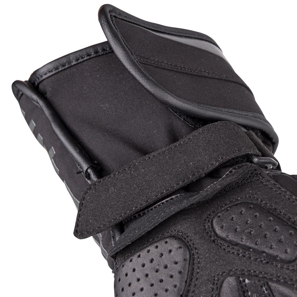 b19426ef9ef Moto rukavice W-TEC Eicman HLG-738 - 2.jakost - inSPORTline