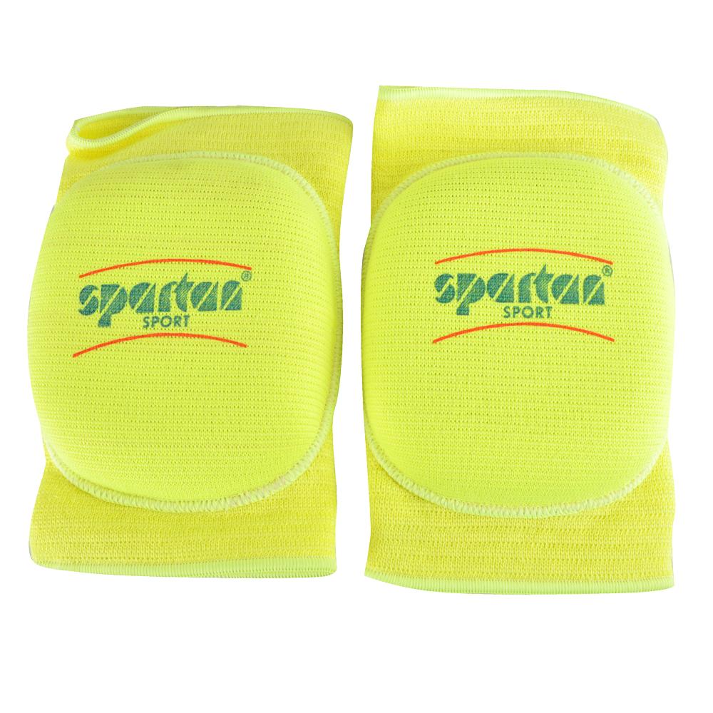 Volejbalové chrániče Spartan - inSPORTline a05f1bb879