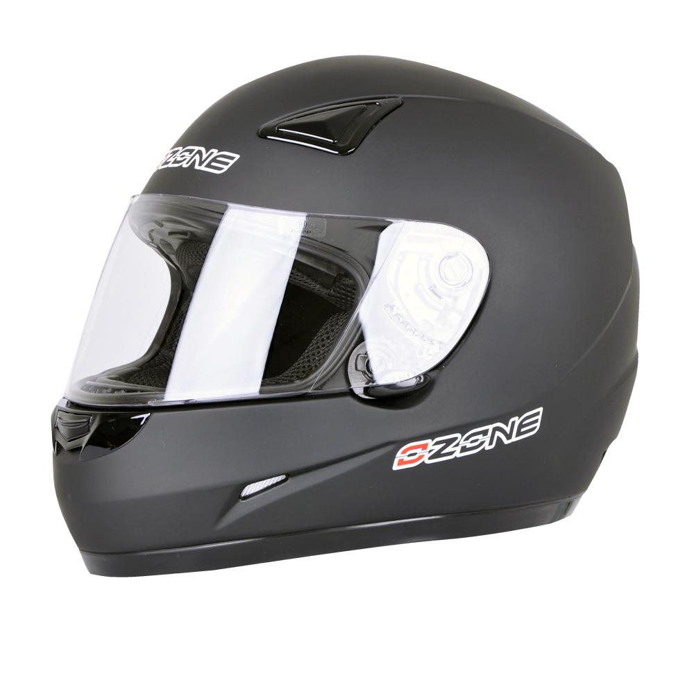 Moto přilba Ozone A951
