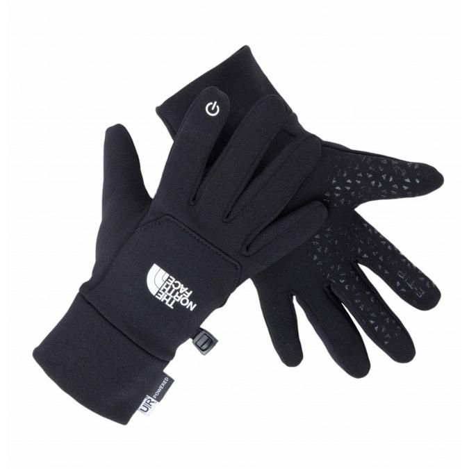 a1e50769189 Dámské zimní rukavice THE NORTH FACE Etip - inSPORTline