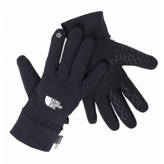 025c35b992b Pánské zimní rukavice THE NORTH FACE Etip - inSPORTline