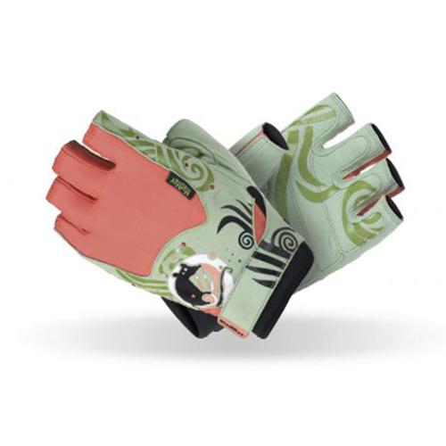 Fitness rukavice Mad Max Rats s prvky Swarovski. Rukavice pro ženy do  posilovny ... bc27b0ac0d