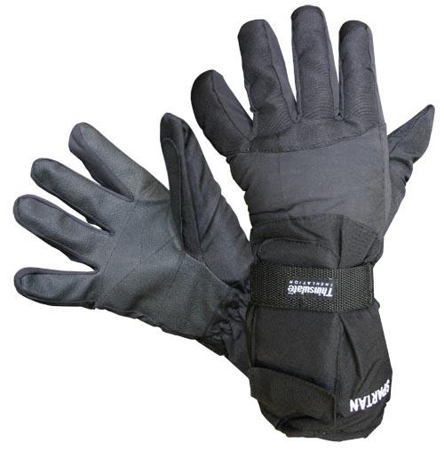f1d86569514 Snowboardové rukavice Spartan Tippet - inSPORTline