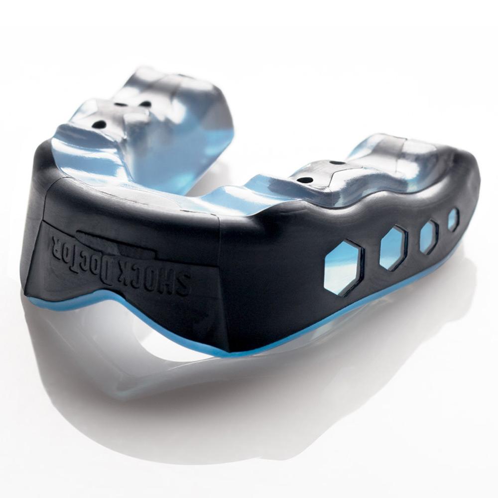 Chránič zubů Spartan Gel Max - inSPORTline 22f036248a