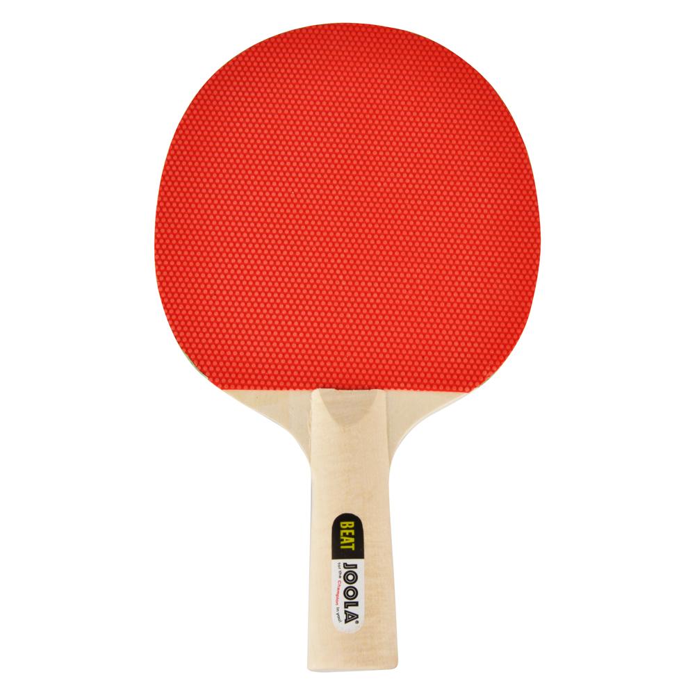 Pingpongov p lka joola beat insportline - Resultat tennis de table pro a ...