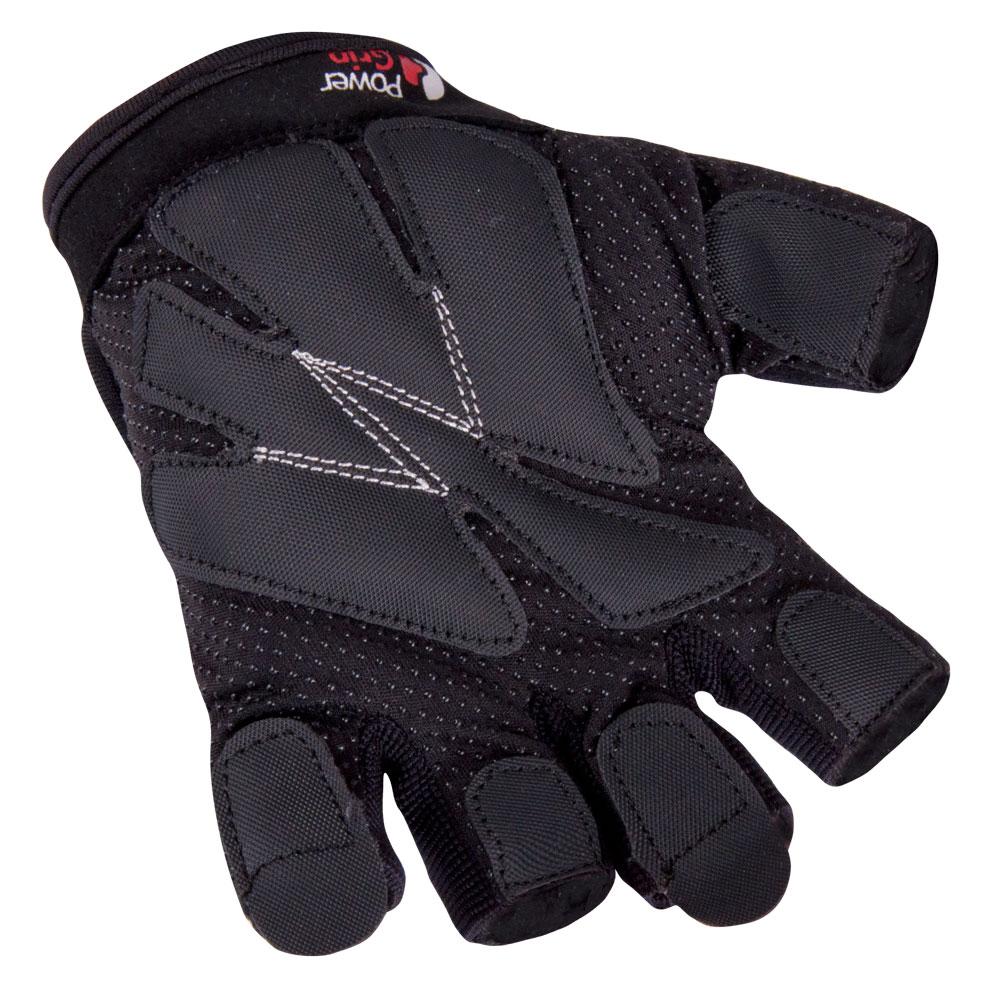 662754376d3 Pánské fitness rukavice inSPORTline Valca - inSPORTline