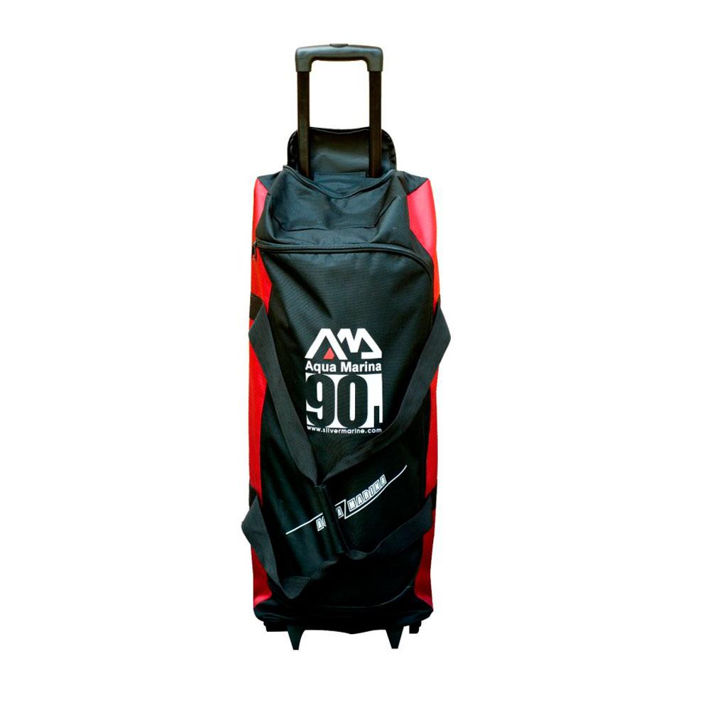 37dc17443ef Sportovní taška Adidas DD - inSPORTline