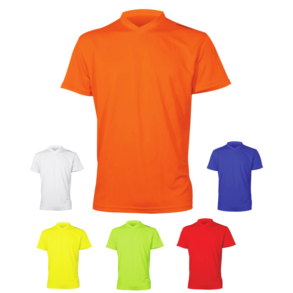 Pánské sportovní tričko s krátkým rukávem Newline Base Cool Tee ... 3c1d5dc136