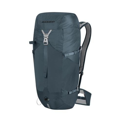 Turistický batoh MAMMUT Lithium Light 32 l - inSPORTline 96dbadd3bd