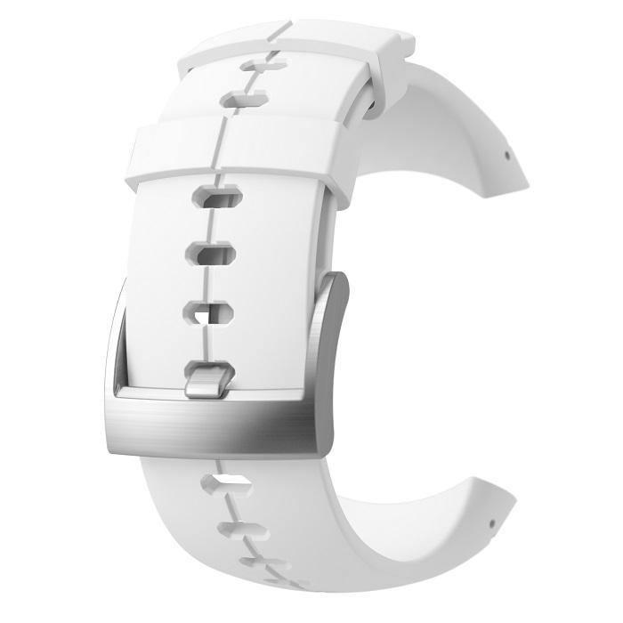 a5be4382be1 Sportovní hodinky SUUNTO Spartan Ultra White. Inovativní hodinky ...
