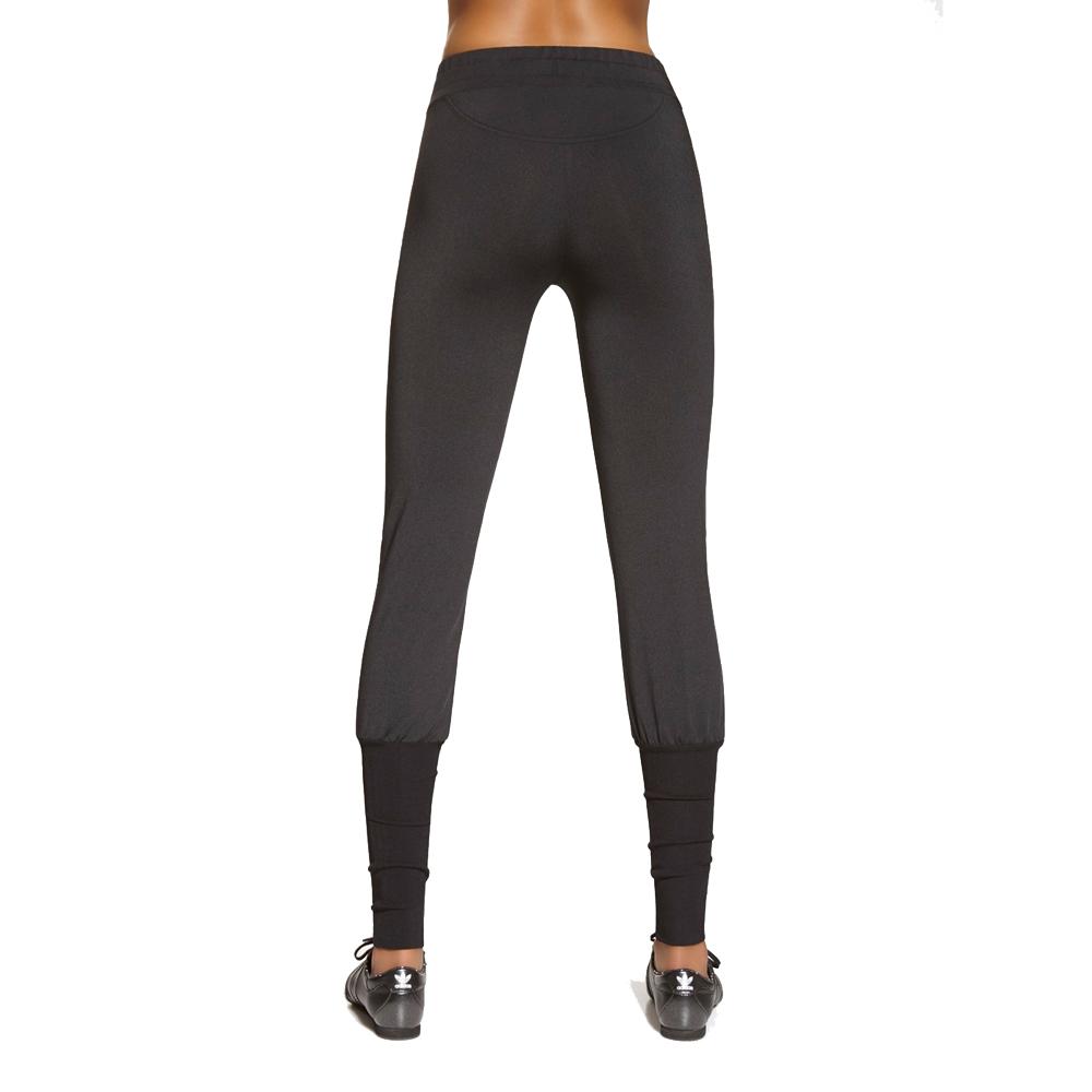 ce0522c8d42 Dámské sportovní kalhoty BAS BLACK Aurora - inSPORTline