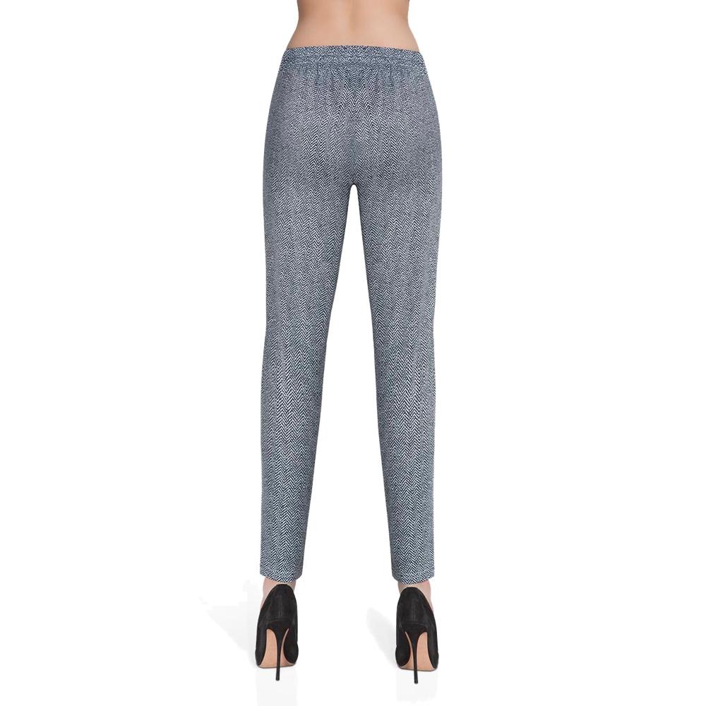 Dámské kalhoty BAS BLEU Grace - inSPORTline c5d0c576e6