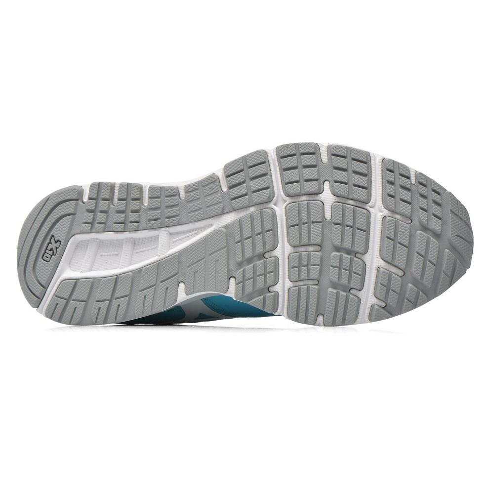 974109f4b2e Dámské běžecké boty MIZUNO Synchro MX - inSPORTline
