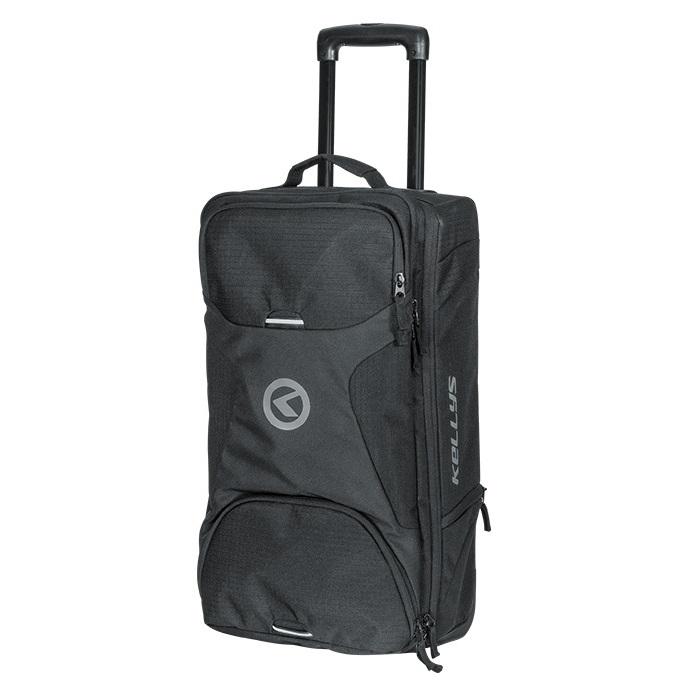 Cestovní kufr Kellys Transit. Zavazadlo ... daf5ce1e0d