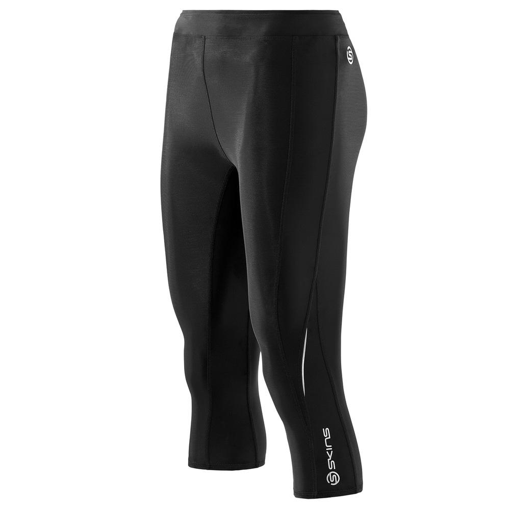 e27d60fcf82a Dámské 3 4 kompresní kalhoty Skins A200 - inSPORTline