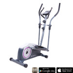 Elliptical trainer inSPORTline ET30m