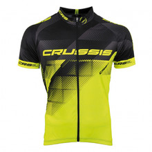 cyklo dres Crussis Crussis