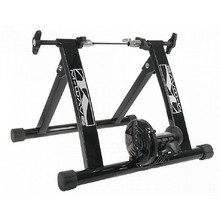 Indoor cycling Roto M-Wave