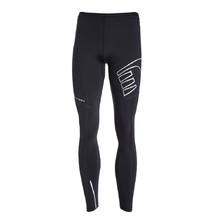 Legíny proti celulitidě Newline ICONIC Compression Tight unisex