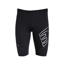 Kompresní legíny Newline ICONIC Compression Sprinters