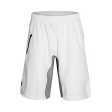 Kraťasy na outdoor Newline Imotion Baggy Shorts