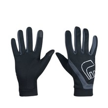 Běžecké rukavice Newline Thermal Gloves