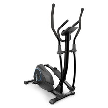 Elliptical machine Capital Sports Helix Air