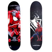 Prkno Spiderman OSPI009