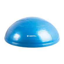 Balance board inSPORTline Dome Plus