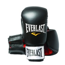 Rukavice na box Everlast Fighter
