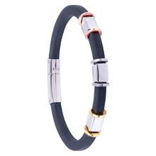 ec19db860 Magnetický šperk inSPORTline Lybra