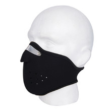 Maska neoprénová Oxford Neoprene Face Mask