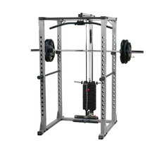inSPORTline Power Rack