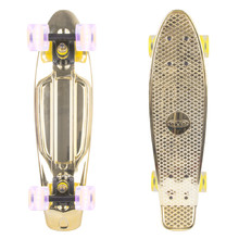 Pennyboard WORKER Mirra 100 22""