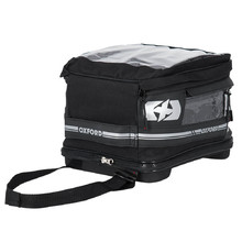 Moto brašna Oxford F1 Tank Bag Small 18L Quick Release
