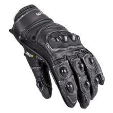 50871c6311b Moto rukavice W-TEC Radoon MBG-1621-16 - černá