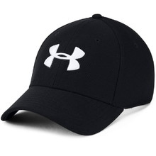 Snapback Under Armour Men's Blitzing 3.0 Cap