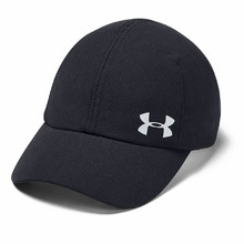 Snapback Under Armour Launch Run Cap