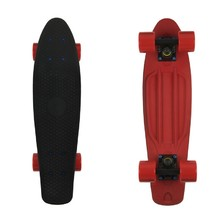 Penny board Fish Classic 2Colors 22""