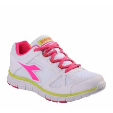 Obuv na Nordic Walking Diadora Diadora Hawk 3 Women