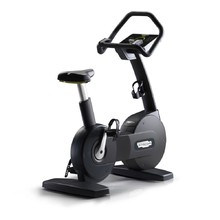 Rotoped na doma TechnoGym Bike Forma
